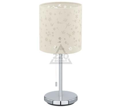 Лампа настольная EGLO CHICCO 91395