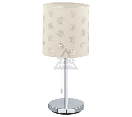 Лампа настольная EGLO CHICCO 91396