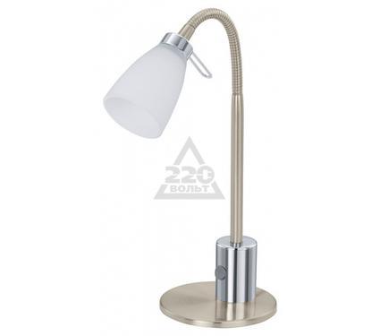 Лампа настольная EGLO CARIBA 91465