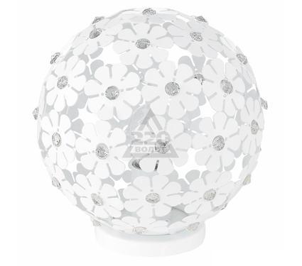 Лампа настольная EGLO HANIFA 92286