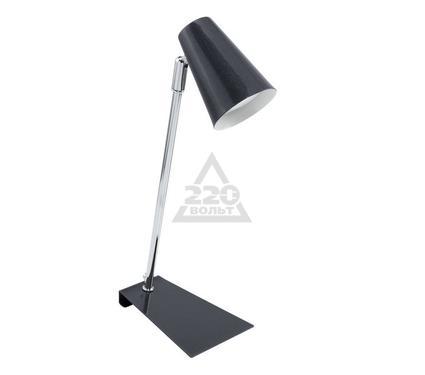Лампа настольная EGLO TRAVALE 92862