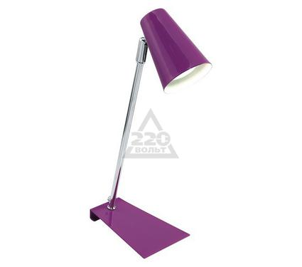 Лампа настольная EGLO TRAVALE 92863