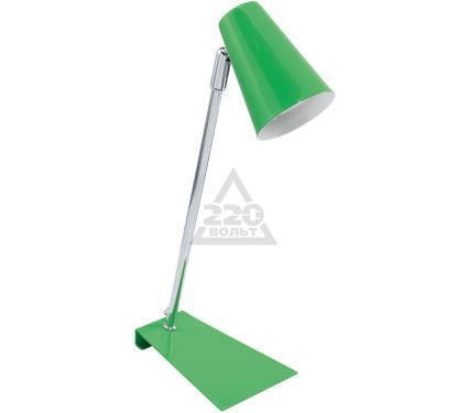 Лампа настольная EGLO TRAVALE 92864