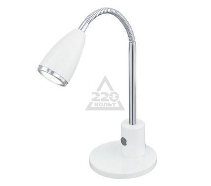 Лампа настольная EGLO FOX 92872
