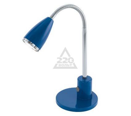 Лампа настольная EGLO FOX 92875