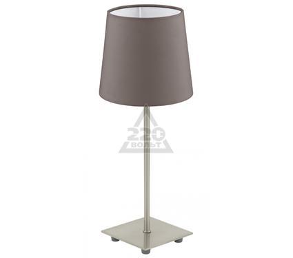 Лампа настольная EGLO LAURITZ 92882