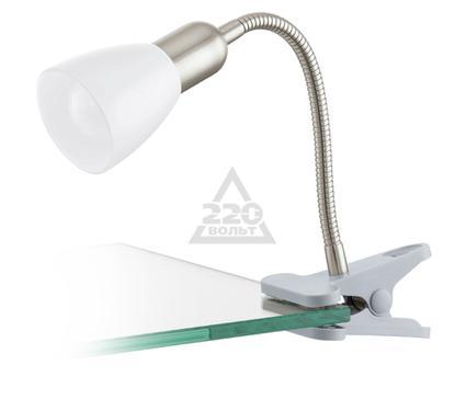 Лампа настольная EGLO DAKAR 92932