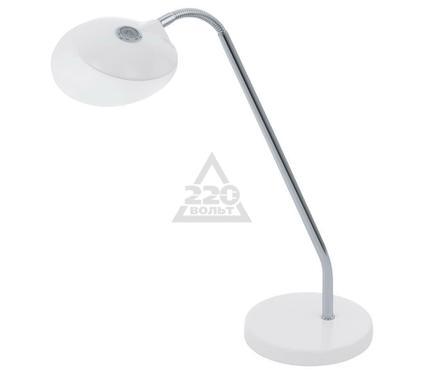 Лампа настольная EGLO CANETAL 93647