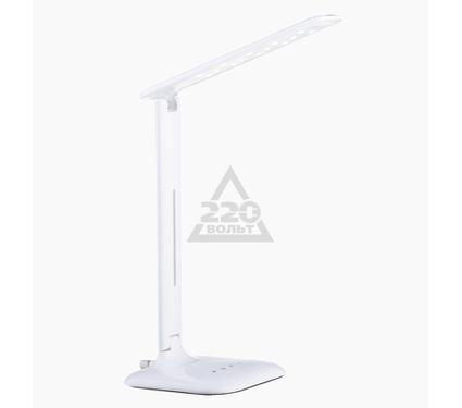 Лампа настольная EGLO CAUPO 93965