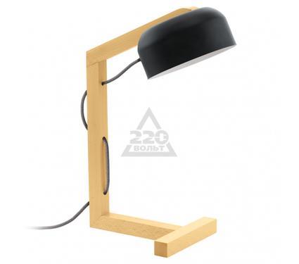 Лампа настольная EGLO GIZZERA 94036