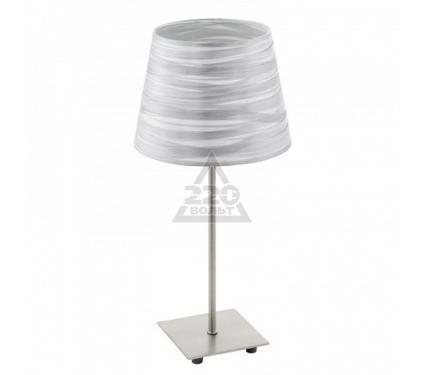Лампа настольная EGLO FONSEA 94309