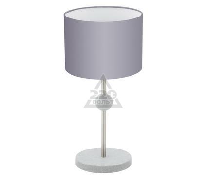 Лампа настольная EGLO POSITANO 94345