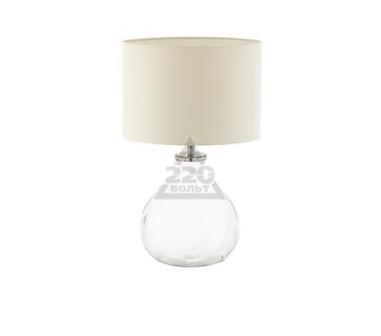 Лампа настольная EGLO OSSAGO 94459