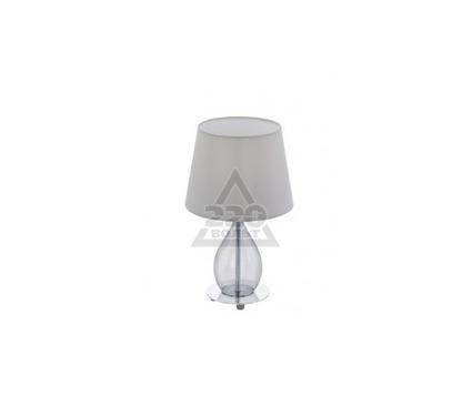 Лампа настольная EGLO RINEIRO 94683