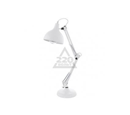 Лампа настольная EGLO BORGILLIO 94699