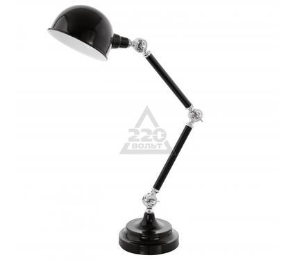 Лампа настольная EGLO LASORA 94706
