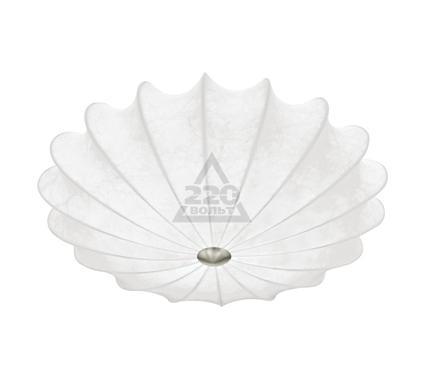 Светильник настенно-потолочный EGLO SEDILO 91511