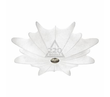 Светильник настенно-потолочный EGLO CALANDRA 91883