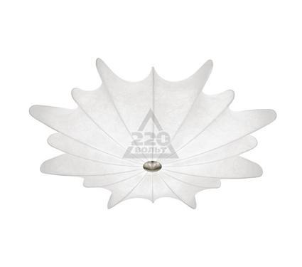 Светильник настенно-потолочный EGLO CALANDRA 91884
