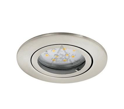 Светильник встраиваемый EGLO TEDO 31682