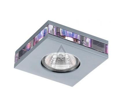 Светильник встраиваемый EGLO TORTOLI 92687