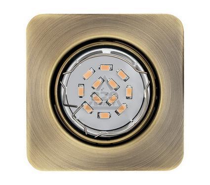 Светильник встраиваемый EGLO PENETO 94265