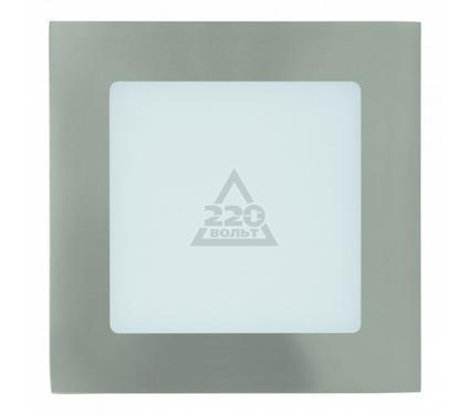 Светильник встраиваемый EGLO FUEVA 94522