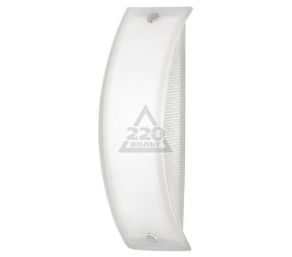 Светильник для ванной комнаты EGLO BARI 80282