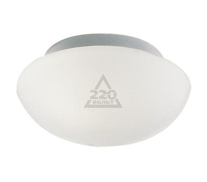 Светильник для ванной комнаты EGLO ELLA 81635