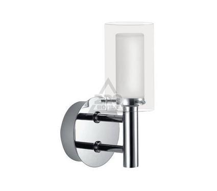 Светильник для ванной комнаты EGLO PALERMO 88193
