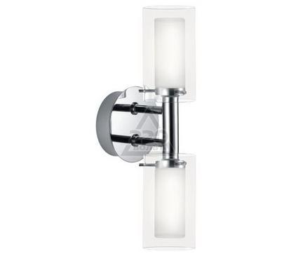 Светильник для ванной комнаты EGLO PALERMO 88194