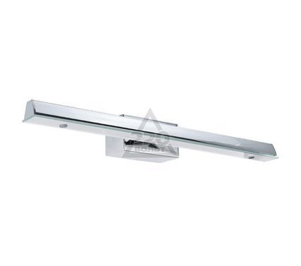 Светильник для ванной комнаты EGLO HAKANA 91364