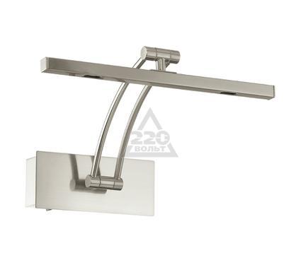Светильник для ванной комнаты EGLO DOREEN 91648