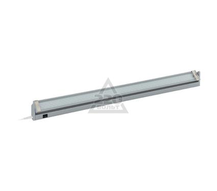 Светильник для ванной комнаты EGLO LED DOJA 93333