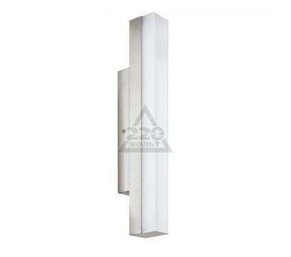 Светильник для ванной комнаты EGLO TORRETTA 94616