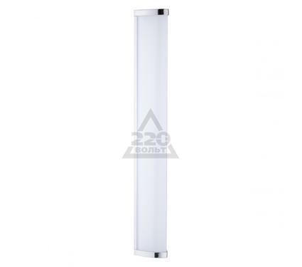 Светильник для ванной комнаты EGLO GITA 94713