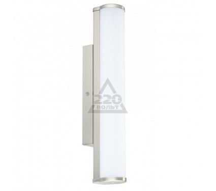 Светильник для ванной комнаты EGLO CALNOVA 94715