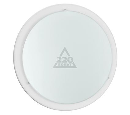 Светильник настенно-потолочный EGLO LED PLANET 31256