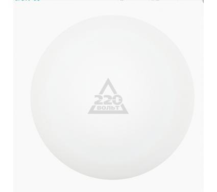 Светильник настенно-потолочный EGLO BARI 31261