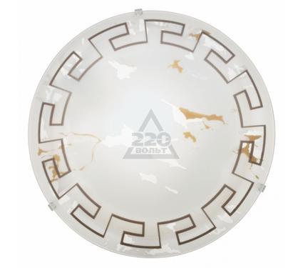 Светильник настенно-потолочный EGLO TWISTER 82877