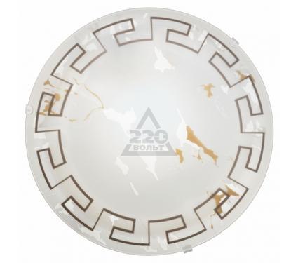 Светильник настенно-потолочный EGLO TWISTER 82891