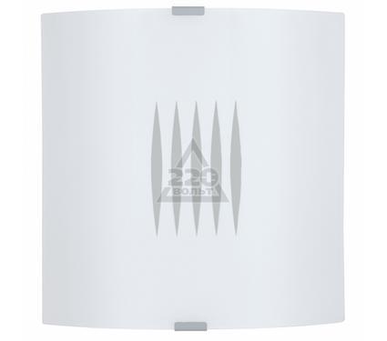Светильник настенно-потолочный EGLO GRAFIK 83131