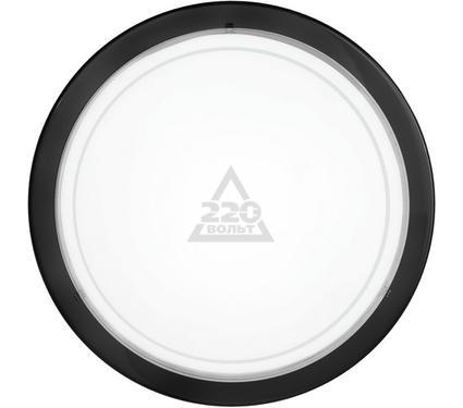 Светильник настенно-потолочный EGLO PLANET 83159