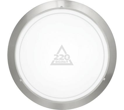 Светильник настенно-потолочный EGLO PLANET 83162