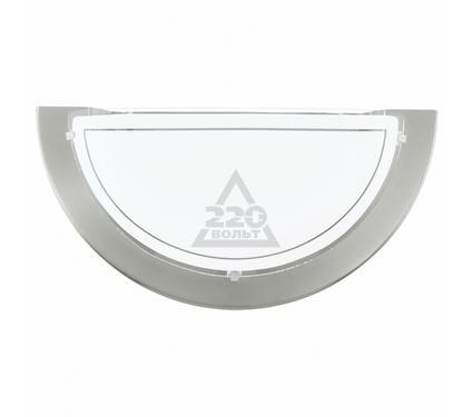 Светильник настенный EGLO PLANET 83163