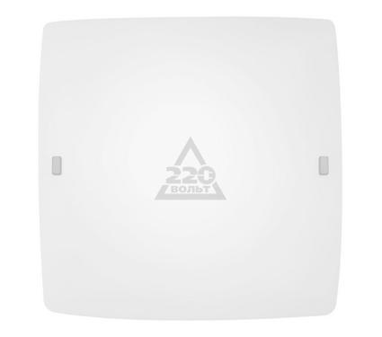 Светильник настенно-потолочный EGLO BORGO 83244