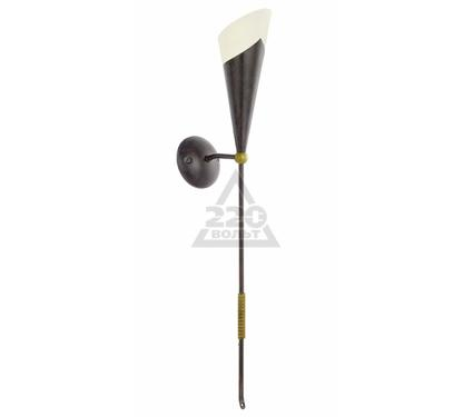 Светильник настенно-потолочный EGLO MESTRE 86716