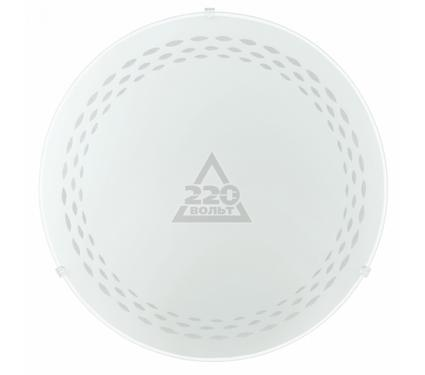 Светильник настенно-потолочный EGLO TWISTER 86875