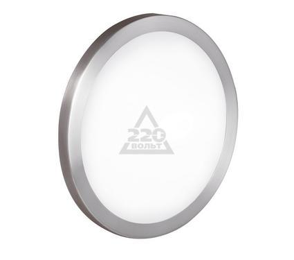 Светильник настенно-потолочный EGLO AREZZO 87328