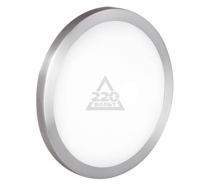 Светильник настенно-потолочный EGLO AREZZO 87331